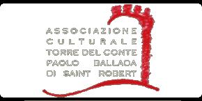 Torre Paolo Ballada