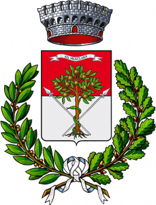 castagnole_delle_lanze-stemma