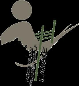 logo-adotta-un-filare