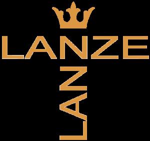 logo-lanze